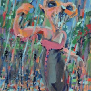 Furia-w-deszczu