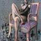 pani i fotel