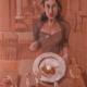 Food Porn by Olga
